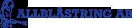 allblastring-logo
