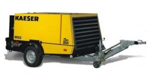 kaeser-kompressor-m122-sponge-jet