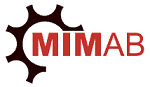 mimab