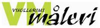 vmmaleri-logo-spongejet